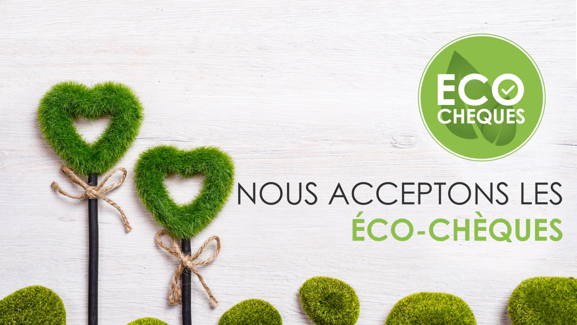 eco cheque dirigeants